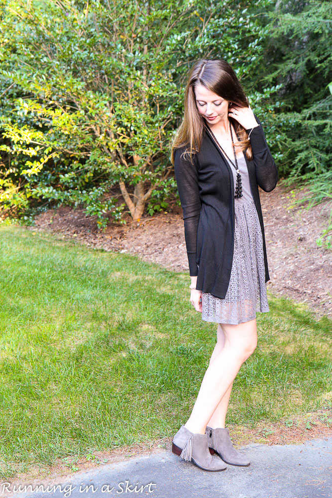 gray-dress-for-fall-50-2
