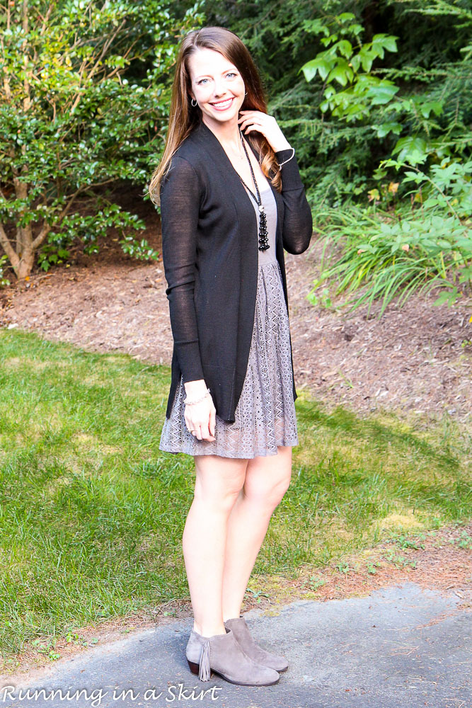 gray-dress-for-fall-64-4