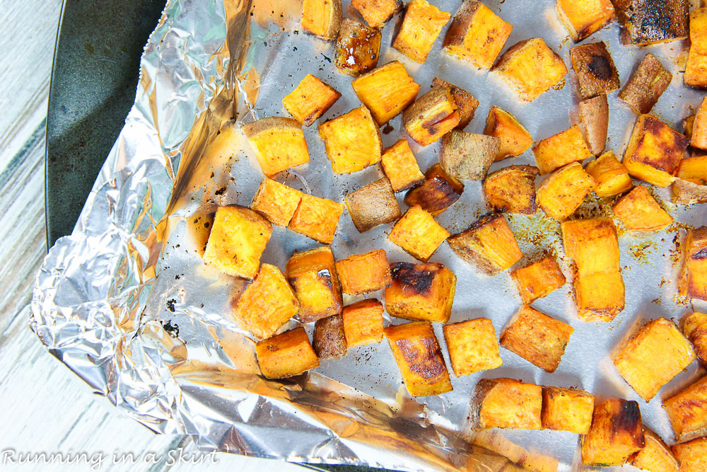 maple-roasted-sweet-potatoes-recipe-1