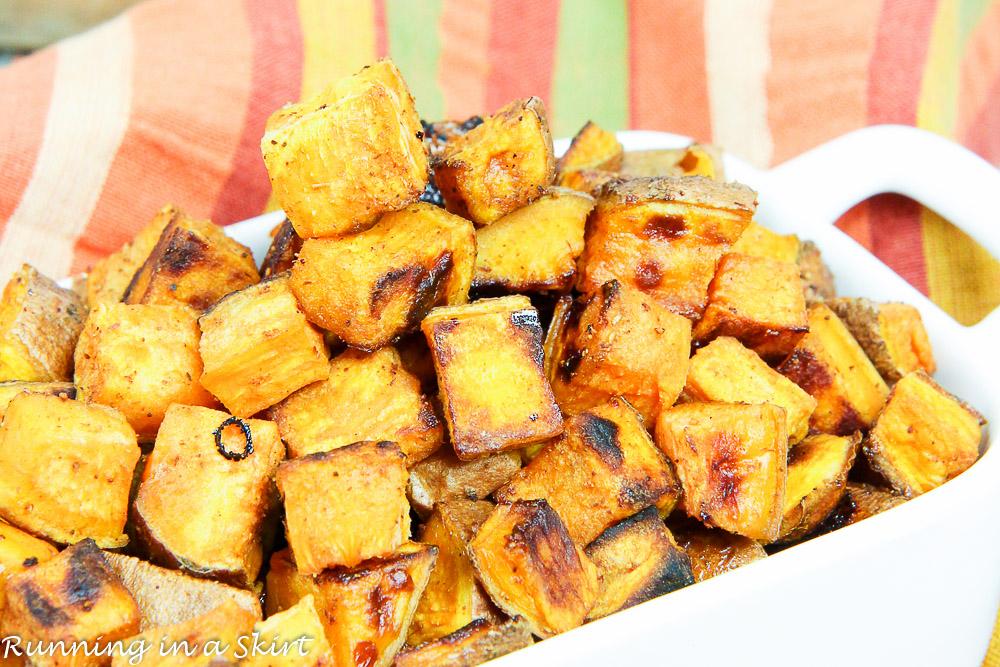maple-roasted-sweet-potatoes-recipe-2