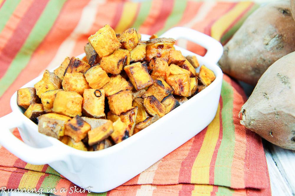 maple-roasted-sweet-potatoes-recipe-4