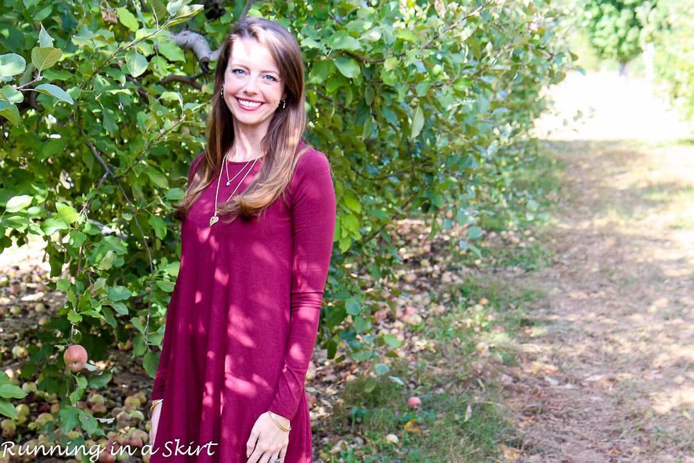 maroon-swing-dress-18