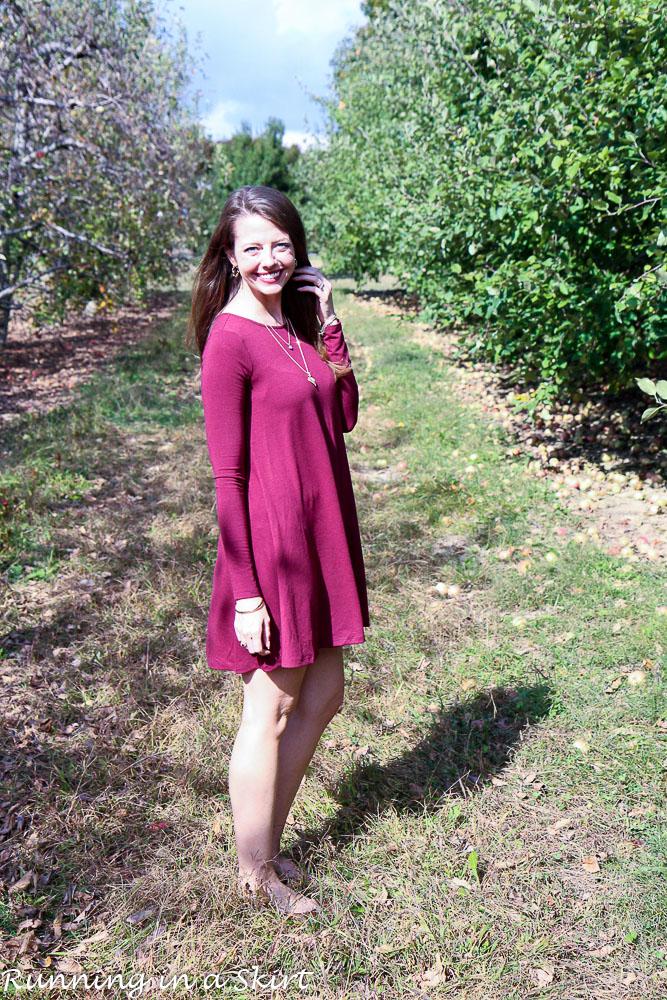 maroon-swing-dress-6