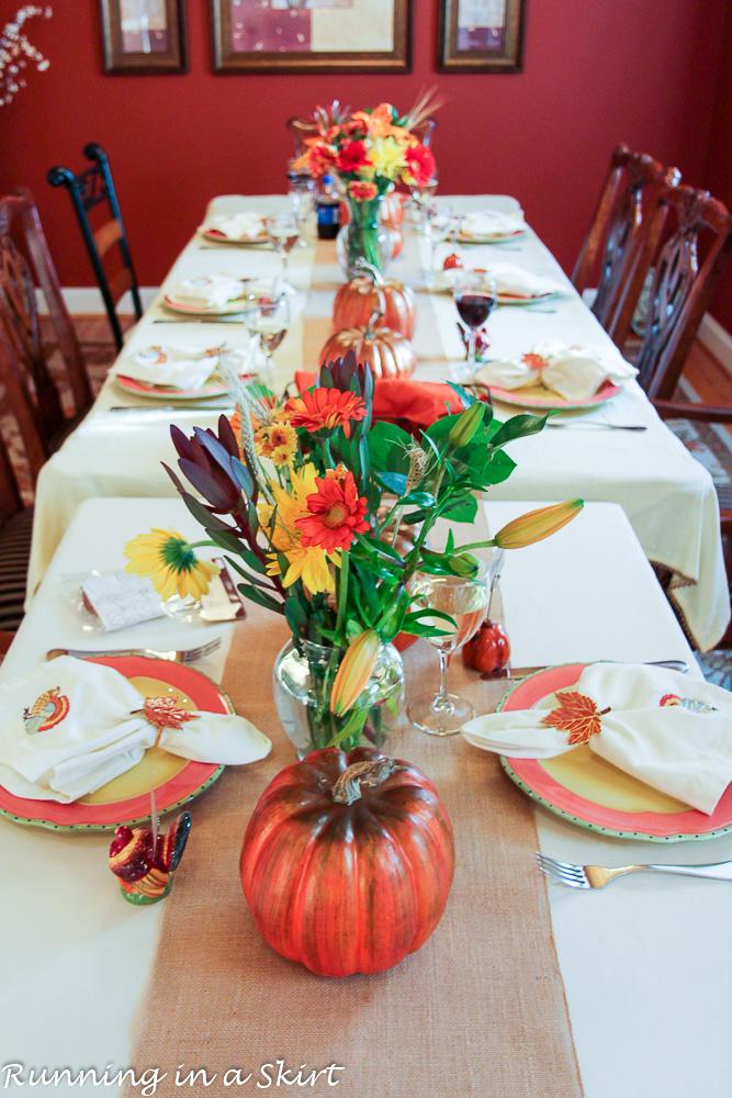 thanksgiving-2016-8-2-6