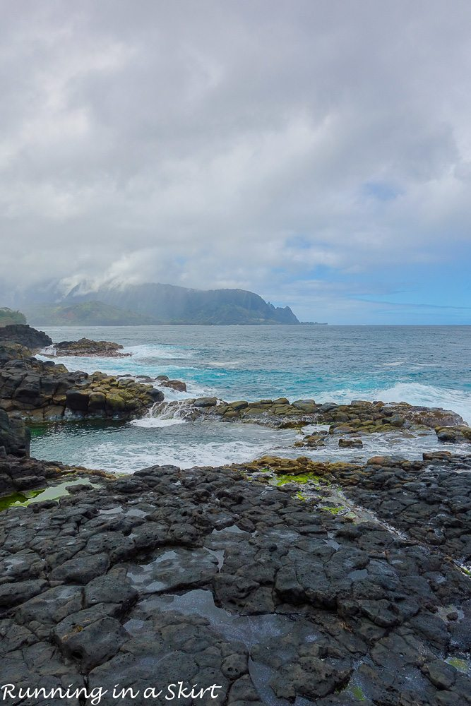 Top Things to Do in Kauai