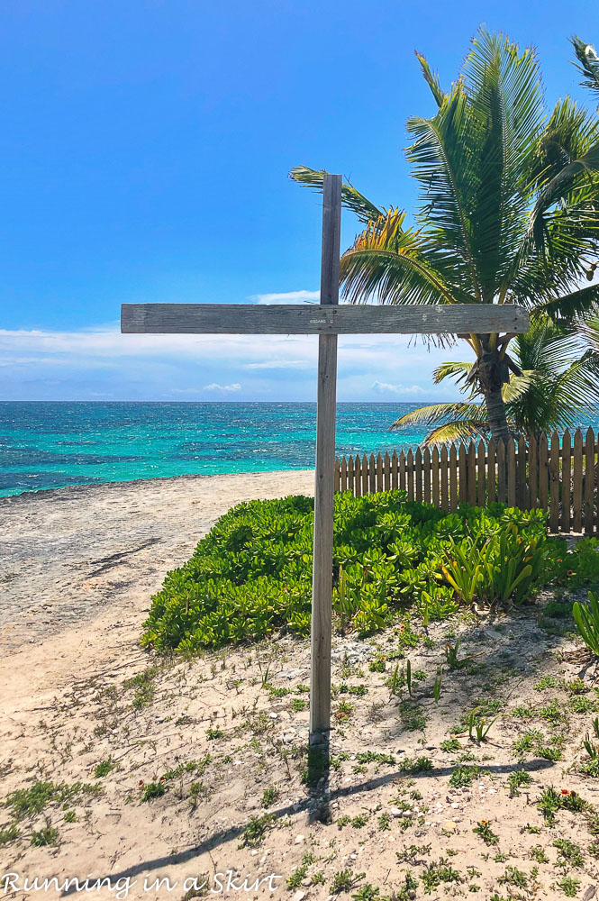 What to do in Hope Town Bahamas